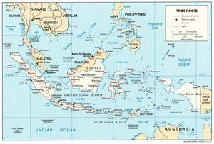 Maps-Indonesia-goog