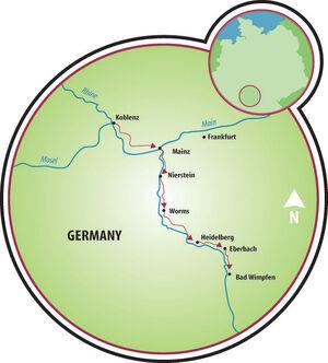 Maps-Nibelungen-02-goog