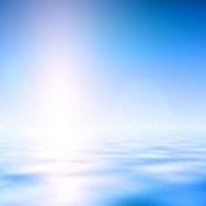 Sky-sea-01-goog