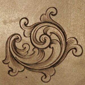 Engraving-01-goog