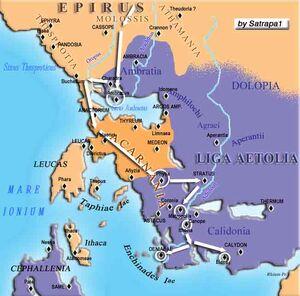 Maps-Aetolia-06-goog