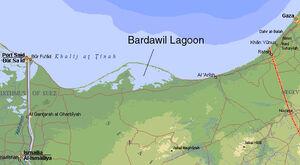 Maps-Lakes-Sirbonis-02-goog