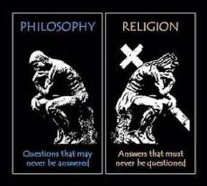 Philosophy-Religion-goog