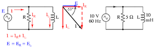 Circuits-RL-Parallel-01-goog