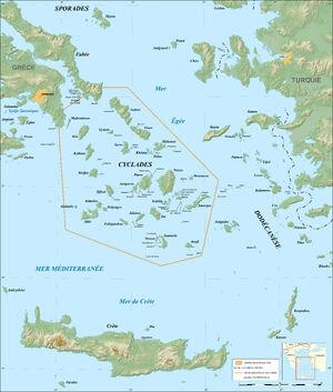 Maps-Greece-Cyclades-01-goog