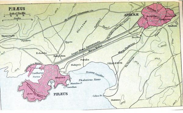 Maps-Piraeus-goog