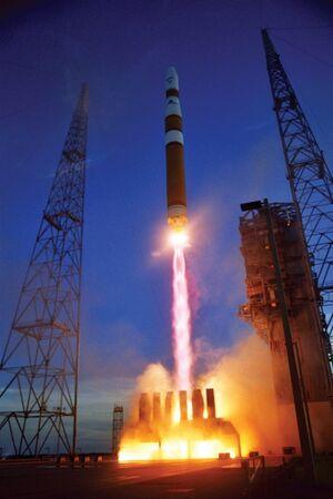 Rocket-01-goog