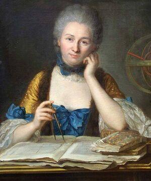 Physicists-Chatelet-Emilie-01-goog