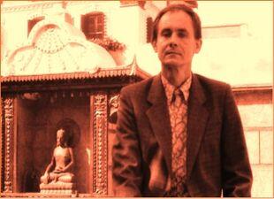 SKUMIN V.A. 1994
