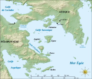 Maps-Saronicus-04-goog
