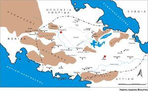 Maps-Boeotia-04-goog