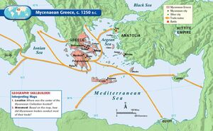 Maps-Mycenean-Greece-01-goog