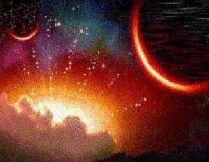 Soul-Universe-goog