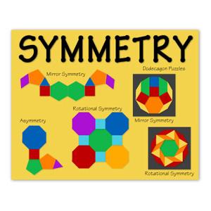 Symmetry-04-goog