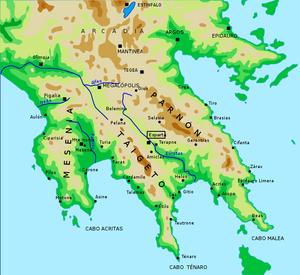 Maps-Greece-Peloponnesos-01-goog
