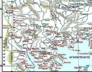 Maps-Thrace-11-goog