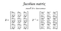 Matrices-Jacobian-Inverse-01-goog