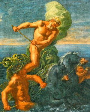 Gods-Poseidon-11-goog