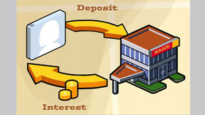 Interest-deposit-bank-savings-01-goog