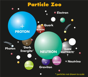 Particles-Zoo-goog