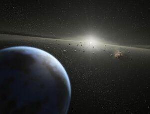 Earth-Sun-01-goog