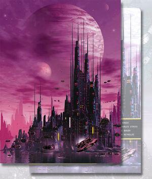 Future-City-02-goog