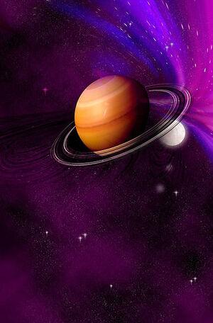 Planets-02-goog