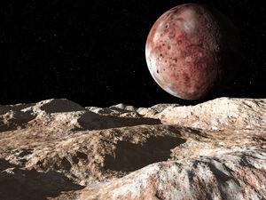 Planets-Pluto-Charon-04-goog