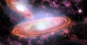 Galaxies-10-goog