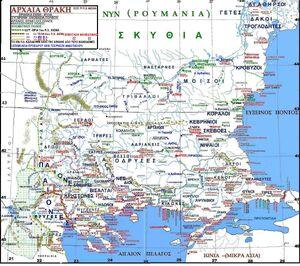 Maps-Thrace-06-goog