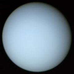 Planets-Uranus-wik