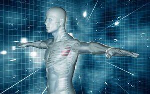 Transhumanism-02-goog