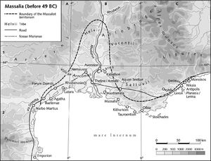 Maps-Narbonensis-02-goog