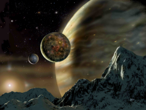 Planets-Exoplanet-02-goog