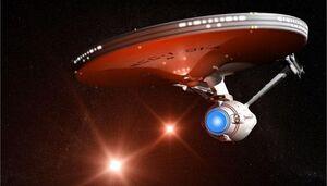 Spacecraft-Enterprise-01-goog