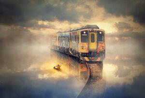 Train-022-goog