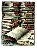 Literature-02-goog