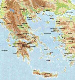 Maps-Greece-04-goog