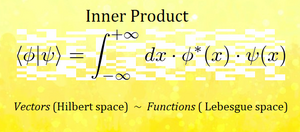 Products-Inner-01-goog