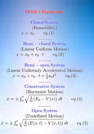 Equations-Orbit-01-goog