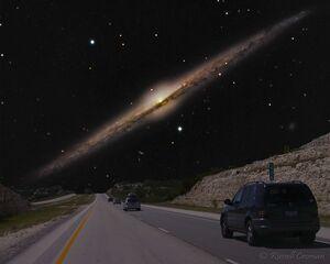 Galaxies-NGC-4565-02-goog