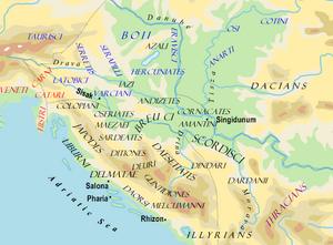 Maps-Illyria-10-goog