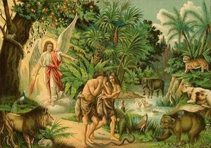 Paradise-Adam-Eve-01-goog
