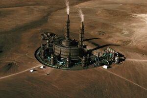 Planets-Mars-11-goog
