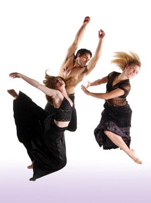 Dance-02-goog