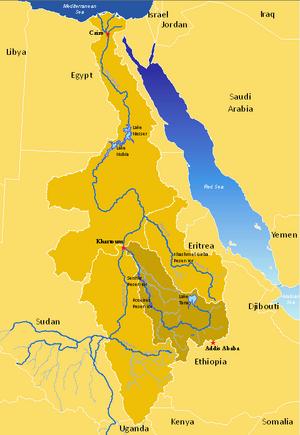 Maps-Africa-Nile-02-goog