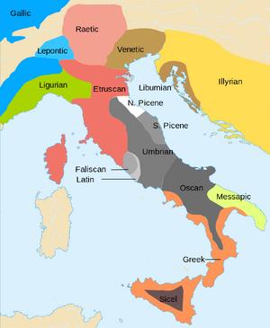 Maps-Italia-Iron-Age-01-goog