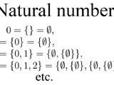 Φυσικός Αριθμός