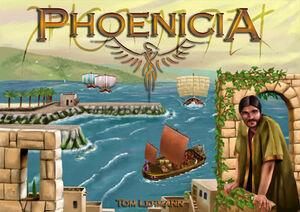 Phoenicia-goog