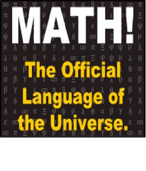 Maths-Language-01-goog